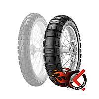 Pirelli Scorpion Rally 140/80-18 TT 70R MST