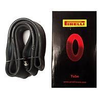 Metzeler & Pirelli Ýç Lastikleri