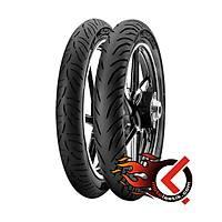 Pirelli Super City 80/100-18 47P ve 90/90-18 51P