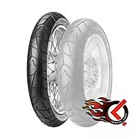 Pirelli Scorpion Trail 90/90-21 TT 54S