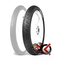 Pirelli City Demon 2.50-17 TT RF 43P