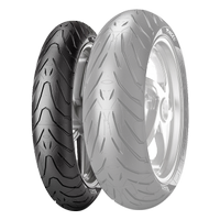Pirelli Angel ST 120/70ZR17 (58W)