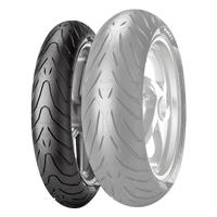 Pirelli Angel ST 120/70ZR17 (58W)