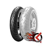 Pirelli Diablo 130/70ZR16 (61W)