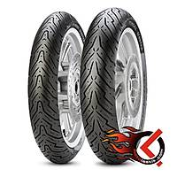 Pirelli Angel Scooter 120/70-12 51P ve 130/70-12 RF 62P
