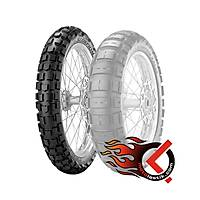 Pirelli Scorpion Rally 110/80-19 59R M+S