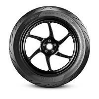 Pirelli Diablo Rosso Sport 100/80-17 52S ve 130/70-17 62S