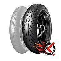 Pirelli Angel GT II 190/55ZR17 (75W)