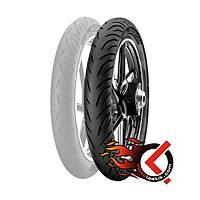 Pirelli Super City 90/90-18 51P