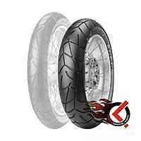 Pirelli Scorpion Trail 130/80-17 TT 65S