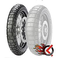 Pirelli Scorpion Rally STR 110/80R19 59V M+S