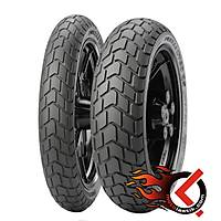 Pirelli MT60 RS 110/80R18 58H ve 160/60R17 69H