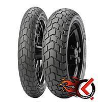 Pirelli MT60 RS 110/80R18 58H ve 180/55R17 73H