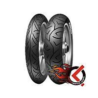 Pirelli Sport Demon 110/80-17 57H ve 140/70-17 66H