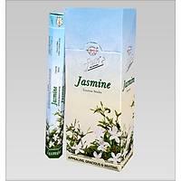 Jasmine (Yasemin) Kokulu Çubuk Tütsü