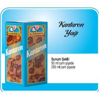 Karden Kantaron Yaðý 50ml