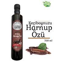 Emr Kervan Herbs Garden Keçiboynuzu (Harnup) Özü 700gr