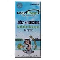 Natur Fresh Softgel Kapsül 24 Kapsül