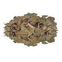 Avokado Yapraðý 35  gram