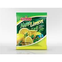Altýn Cezve Nane Limon 400 gram