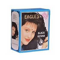 Siyah Hint Kýnasý ( Black Henna ) 6'lý Paket