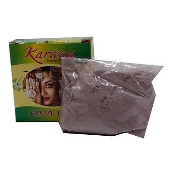Karaca Kýna Taþý 10 gram