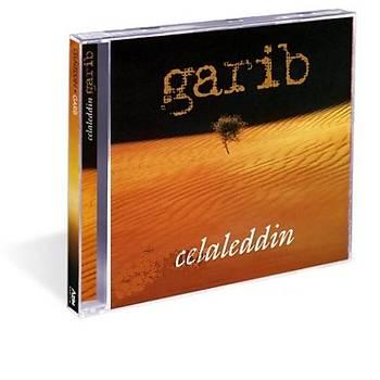 Garib & Celaleddin Ada