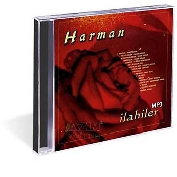 Harman Ýlahiler MP3