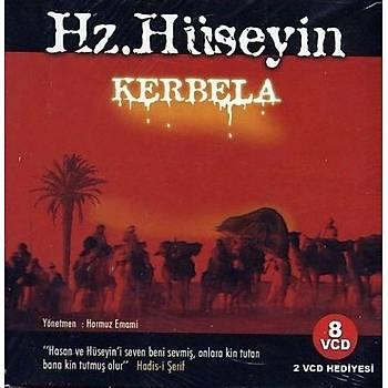 KERBELA & HZ.HÜSEYÝN