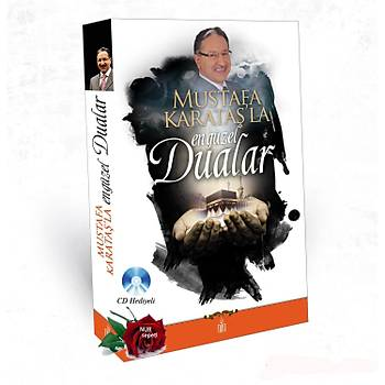 Dualar & Mustafa Karataþ
