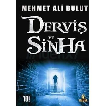 Derviþ Sinha / Mehmet Ali Bulut