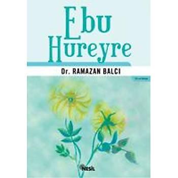 Ebu Hureyre