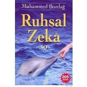Ruhsal Zeka / Muhammed Bozdað