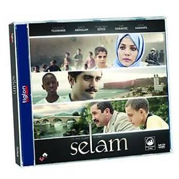 SELAM ( 2 VCD )