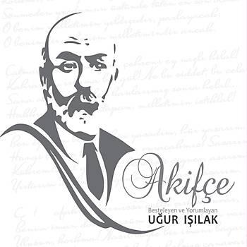 Akifçe / Uður Iþýlak
