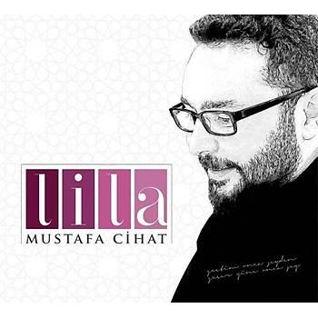 Mustafa Cihat / Lila