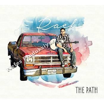 THE PATH / RAEF