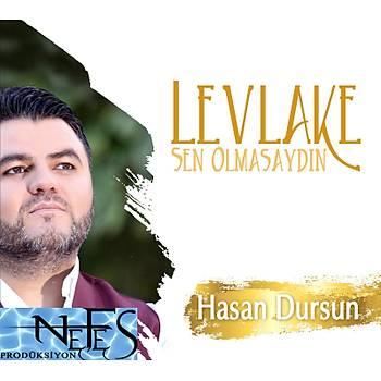 Hasan Dursun & Levlake