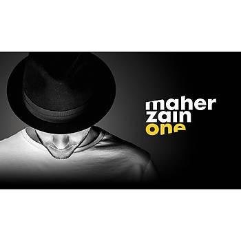 Maher Zain & One