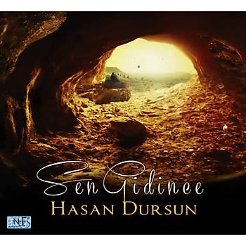Hasan Dursun / Sen Gidince