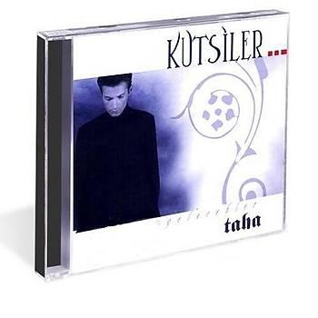 Kutsiler & Taha