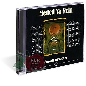 Meded Ya Nebi & Ýsmail Beyhan
