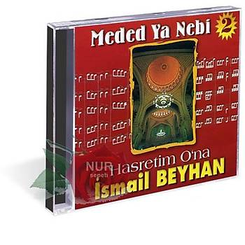 Meded Ya Nebi 2 & Ýsmail Beyhan