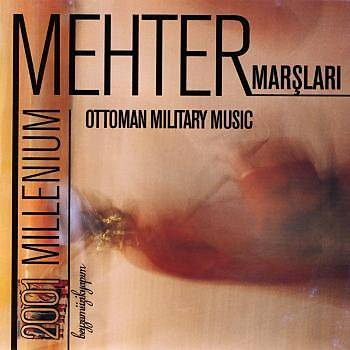 Mehter Marþlarý - Koro