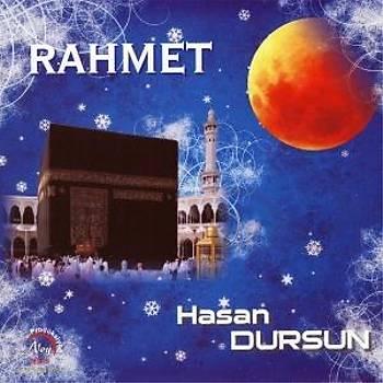 HASAN DURSUN & RAHMET