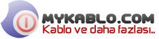 Kablo | Adaptör | Fan | Network | Usb | Çevirici