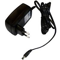 12 Volt 2 Amper Dc Adaptör