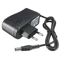Roland Elektronik Bateri Adaptörü 9 Volt