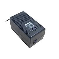 Voltaj Çevirici 110-220 Volt 100 Watt (Türkiye için)