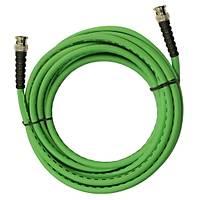 Hd SDI Kablo 10 metre
